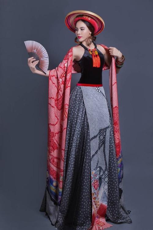 Le Quyen Miss Grand (3)