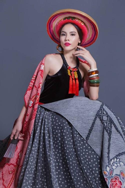 Le Quyen Miss Grand (5)