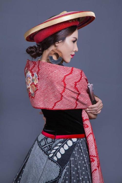 Le Quyen Miss Grand (7)