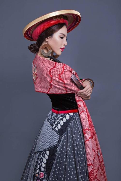Le Quyen Miss Grand (8)