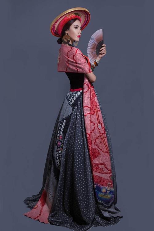 Le Quyen Miss Grand (9)