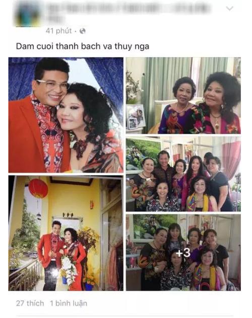 Thanh Bach (1)
