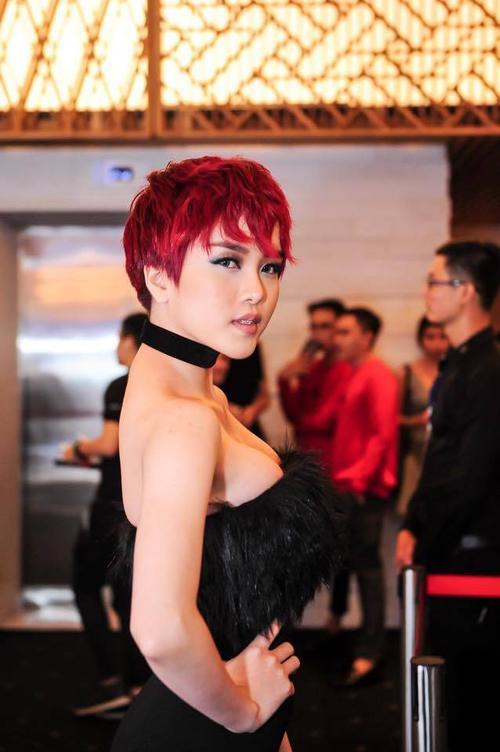 Thieu Bao Tram (9)