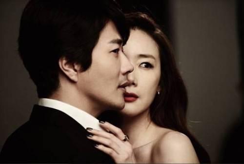 kwon-sang-woo-05