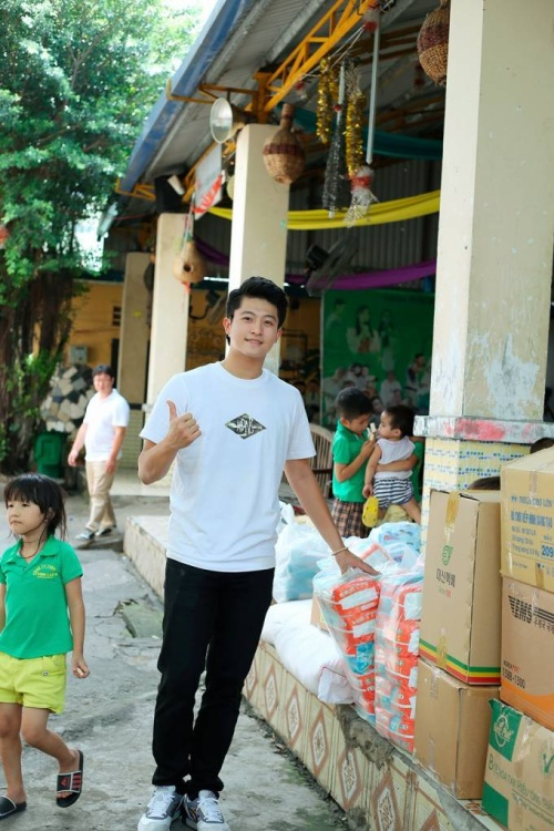 Harry Lu (5)