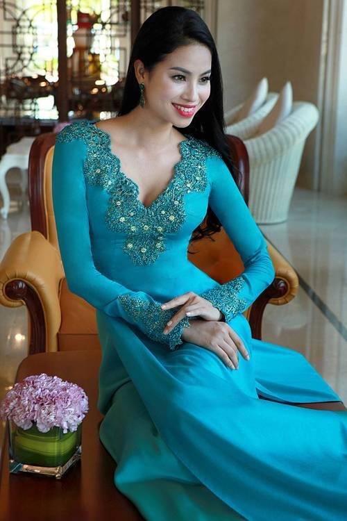 saostar - pham huong (15)
