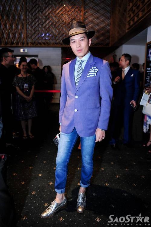 fashionistaboy (10)