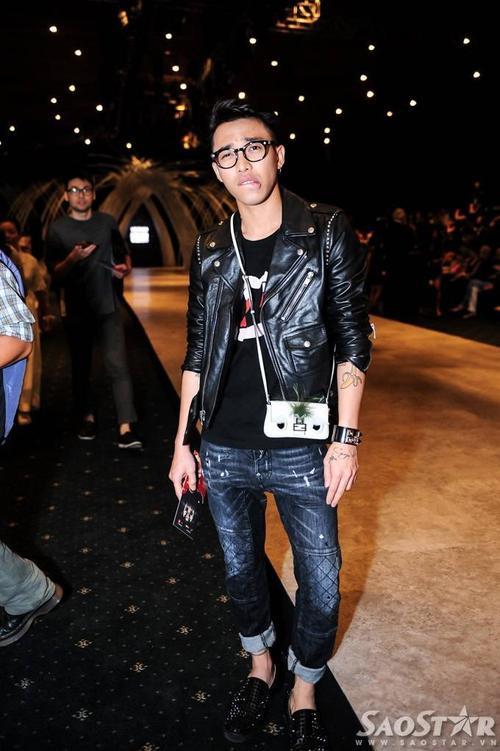 fashionistaboy (14)