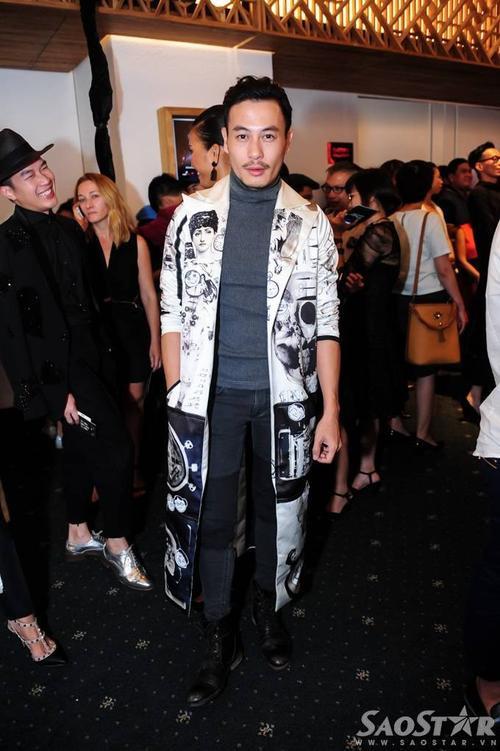 fashionistaboy (18)