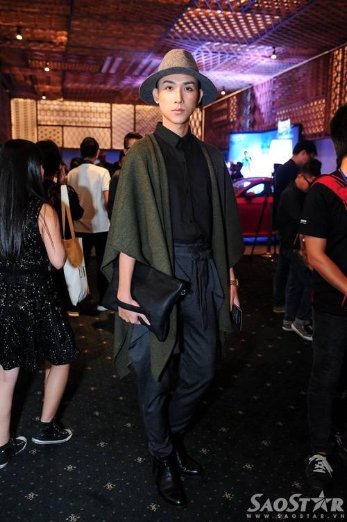 fashionistaboy (2)
