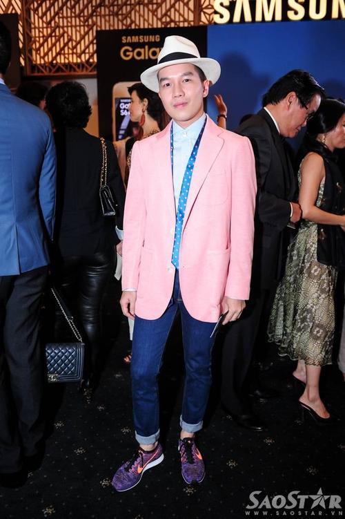 fashionistaboy (4)