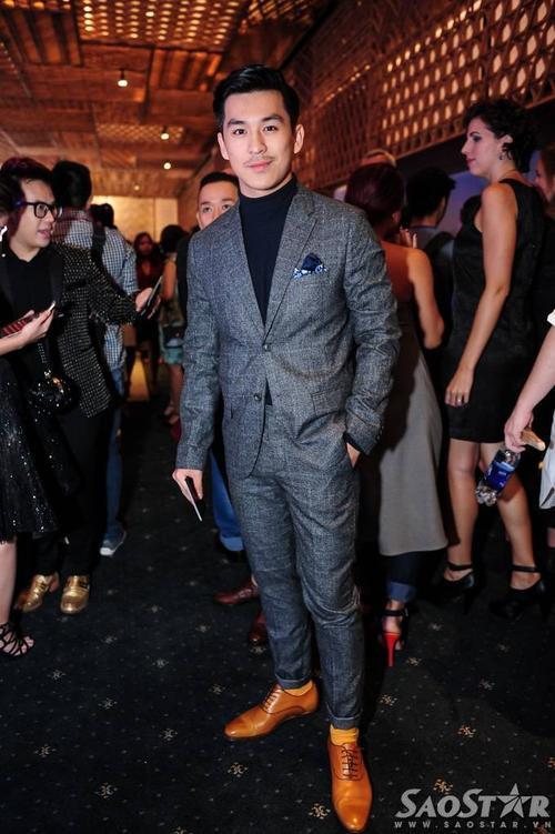 fashionistaboy (8)