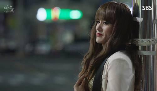 drama-han-tuan-3-thang-10-03