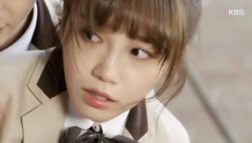 drama-han-tuan-3-thang-10-04