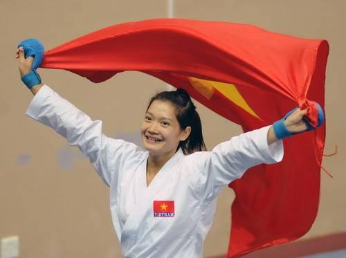 Bich Phuong (1)