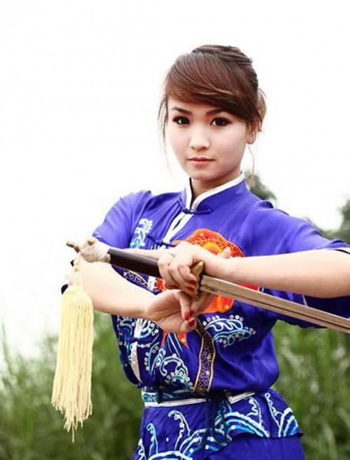 Mai Phuong (1)