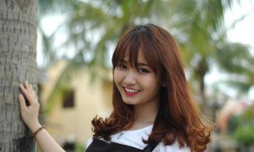 Mai Phuong (3)