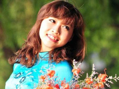 Ngan Thuong (1)
