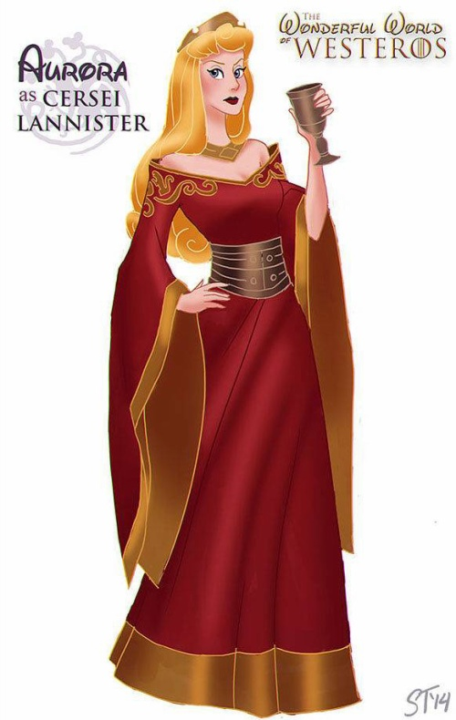 disney-princesses-reimagined-as-game-of-thrones-characters-662238