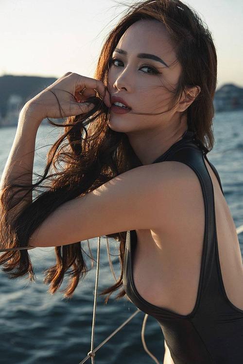 Vu Ngoc Anh (18)