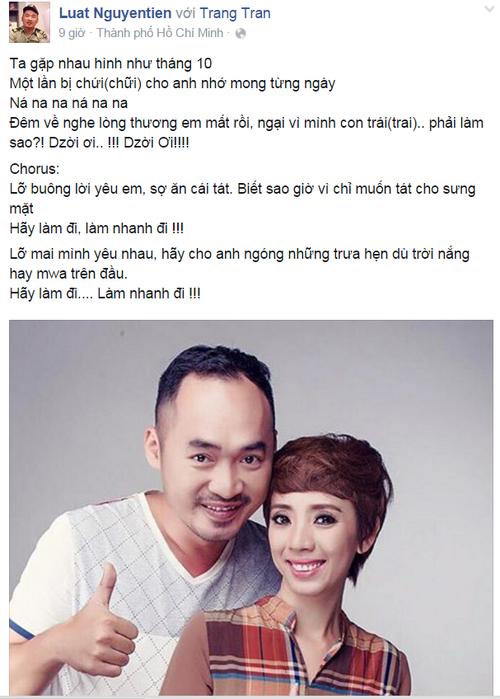 Tien Luat