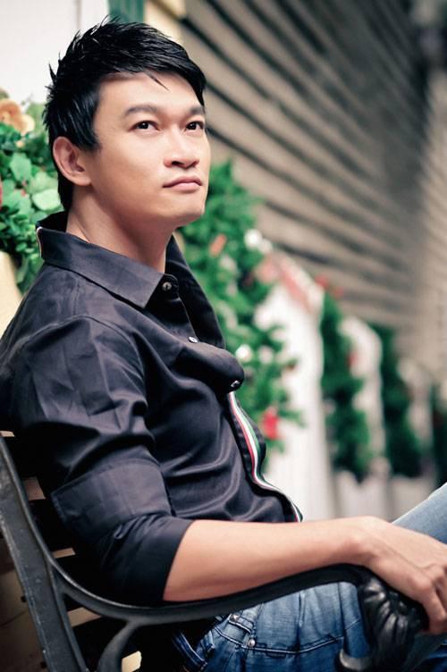 truong-minh-quoc-thai (3)