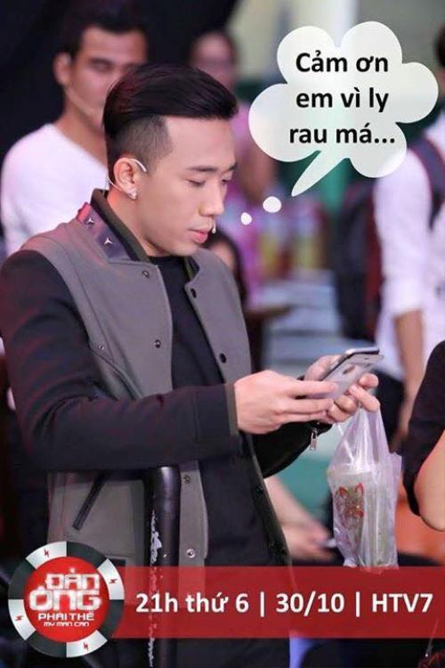 Tran Thanh (15)