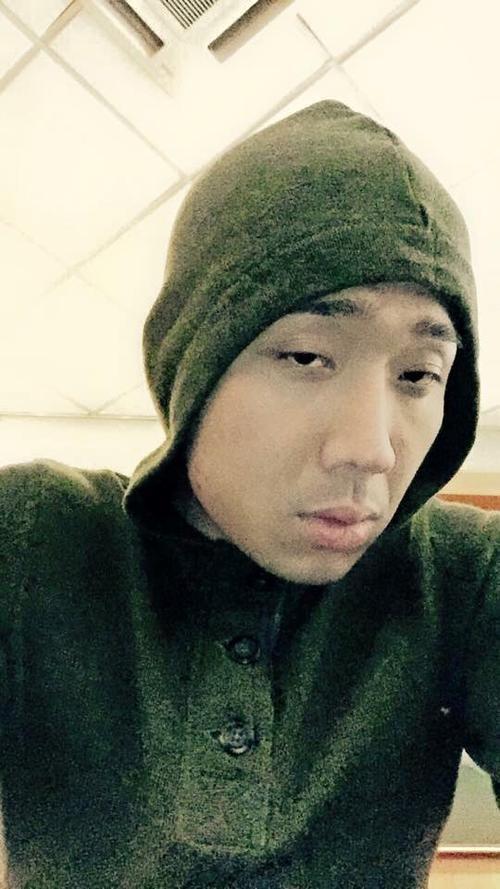 Tran Thanh (2)