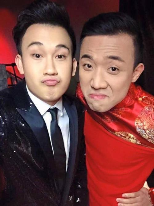 Tran Thanh (5)