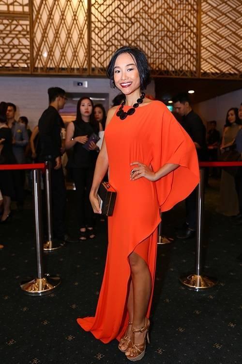 Doan Trang