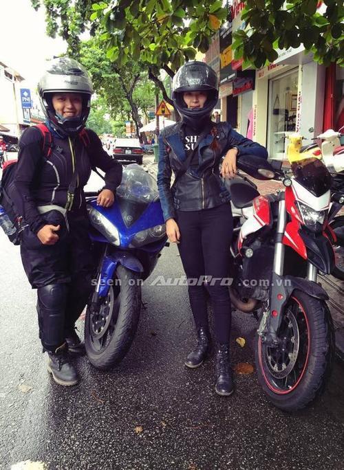 biker_8