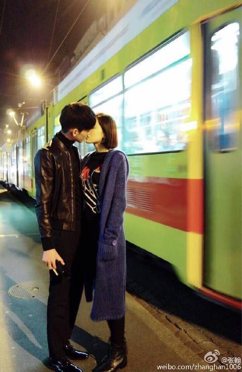 neu-thanh-xuan-khong-giu-lai-duoc-03