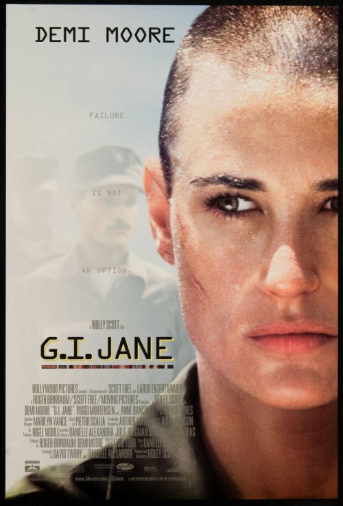 G.I.Jane_