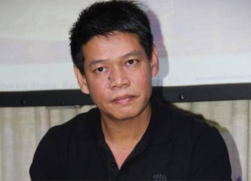 Võ Thiện Thanh là người đứng sau thành công của nhiều sao V-pop như Thu Minh, Hà Anh Tuấn...