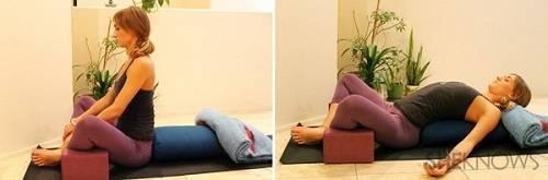 bai_tap_yoga_giam_dau_kinh_nguyet