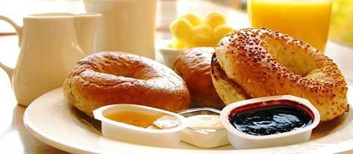Bạn không cần tránh ăn đường hoàn toàn nếu bạn muốn giảm cân.