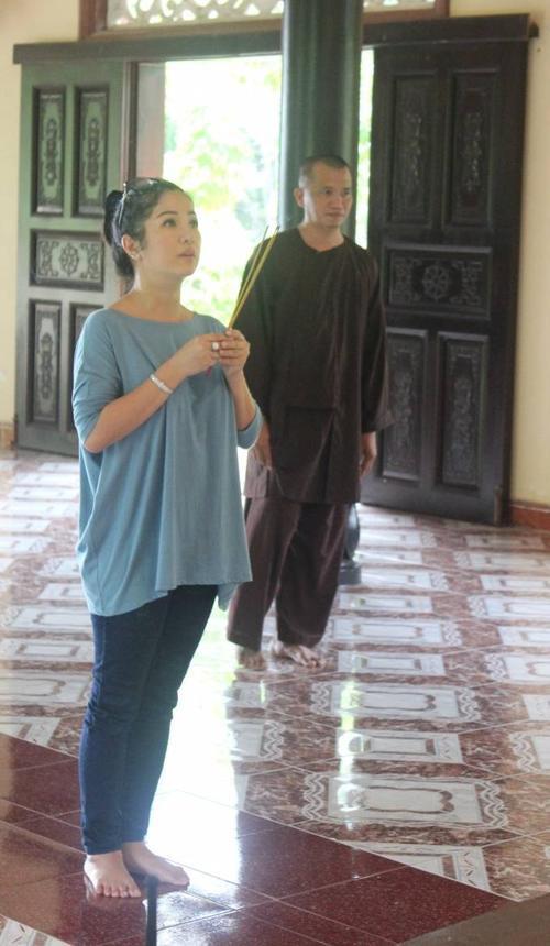 Thuy Nga (15)