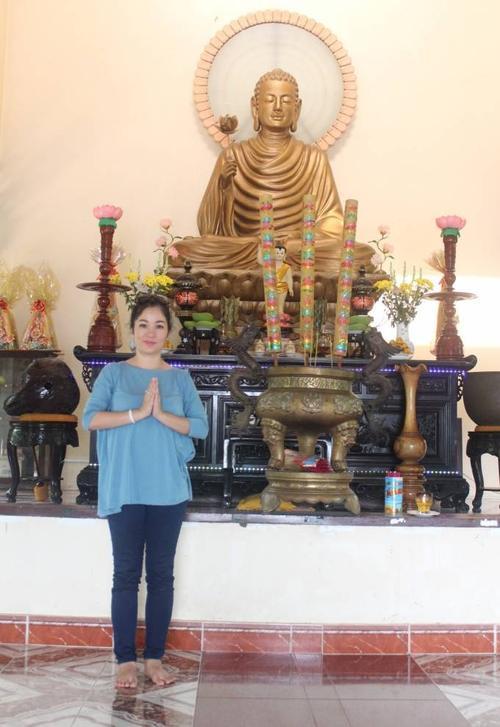 Thuy Nga (16)