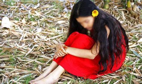 Girl-614529