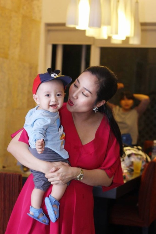 Oc Thanh vab (5)