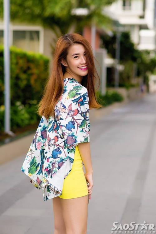 NGoc Thao (4)