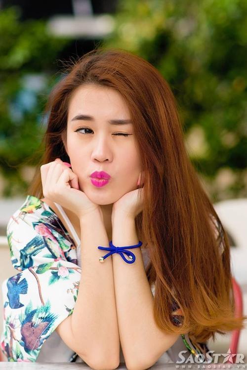 NGoc Thao (5)
