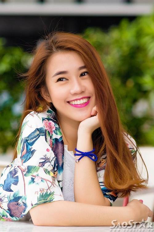 NGoc Thao (6)