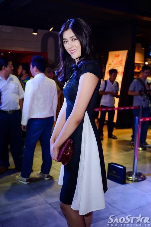 Huynh Tien (3)