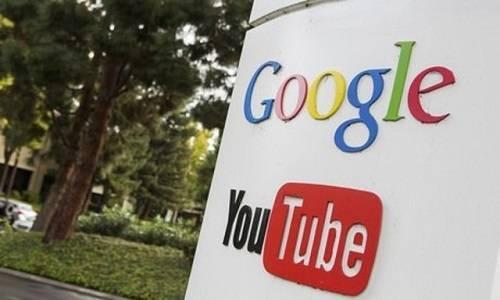 xin-loi-search-youtube-moi-la-thu-dang-duoc-google-sung-ai (3)