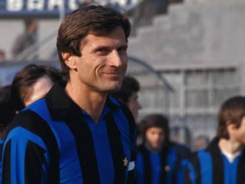 Giacinto Facchetti  (2)