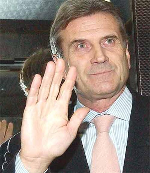 Giacinto Facchetti  (3)