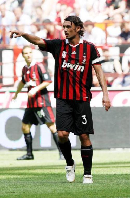 Paolo Maldini (1)