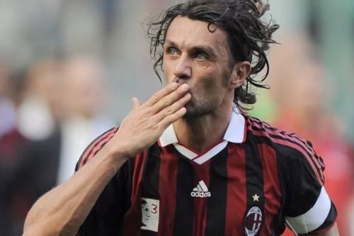 Paolo Maldini (2)