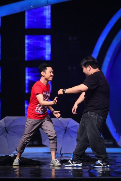 Don Nguyen 7